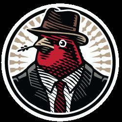 https://vbc.beer/wp-content/uploads/2020/09/Bird-250-px.png