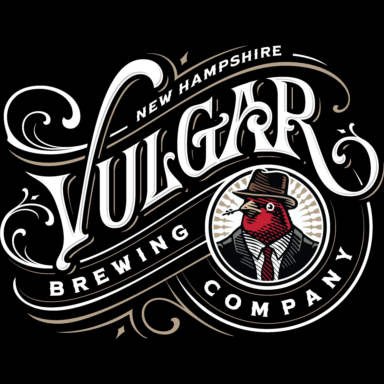 https://vbc.beer/wp-content/uploads/2020/09/Full-logo-650-01.png