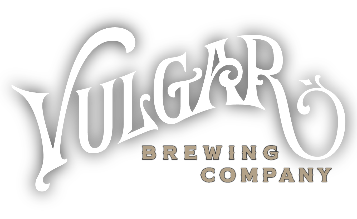 Vulgar Brewing Company